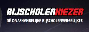 http://www.rijscholenkiezer.nl/rijscholen/a-one-autorijopleiding/